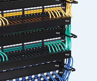 Awesome Structured Cabling Low Voltage Los Angeles Newcom Networks Wiring Cloud Hisonuggs Outletorg